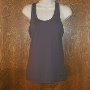 NWOT Champion workout top